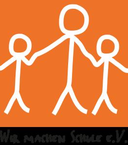 wir-machen-schule-logo