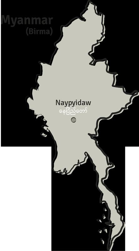 maynamar-wirmachenschule-karte